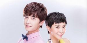 yang-yang-amberkuo-rio-in-very-comfortable-jpgtop-20151013