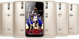 zte-mobile-phone-sponsored-two-teams-in-the-nba-again-jpgtop-20151028