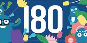 180China.poster