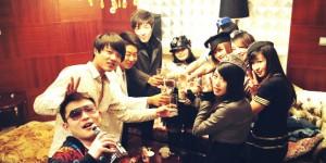 Party-JPG-20151113-7