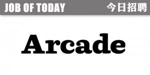 Arcade-HR-Logo2015COVER