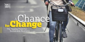 Chance for Change Cover-TOP-JEPG-20151123