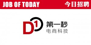 Diyimiao-today-logo