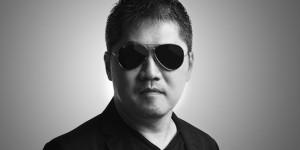 Eddie-Wong-LOWE