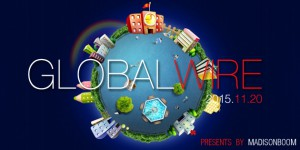 Globalwire-cover-1120