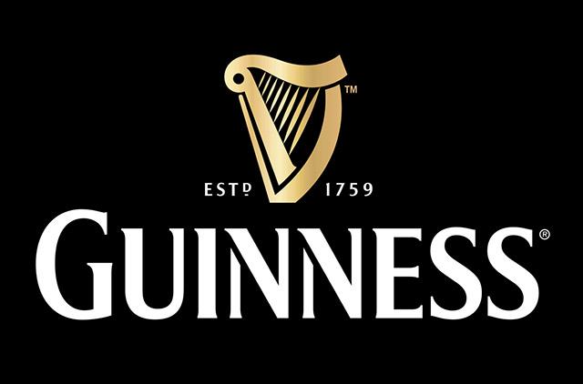 Guinness-Logo-640