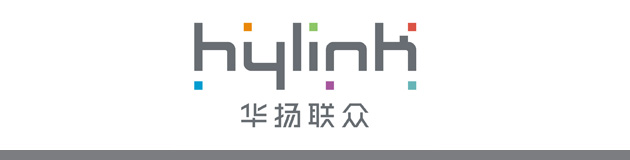 HYLINK-HR-Logo2015in