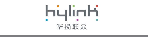 HYLINK-HR-Logo2015in