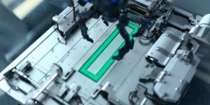 Hewlett-Packard-Enterprise-img