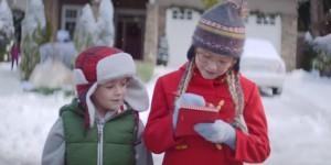 Macy's-Christmas-ad-img