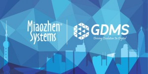MiaozhenSystem-GDMS-Cover