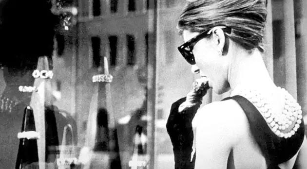 Tiffany-Andury