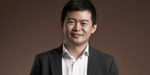 Wanghailong-img