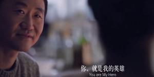 benchi-JPG-20151119-4