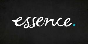 essence-img-1104