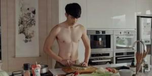 iqiyi-sex-and-food-jpgtop-20151124