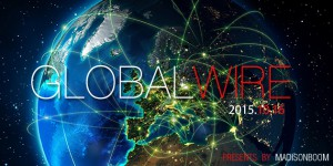madisonboom-globalwire-jpgtop-20151016