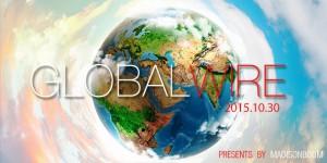 madisonboom-globalwire-jpgtop-20151030
