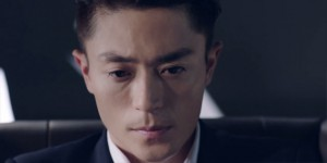 sk-Ⅱ-wallace-huo-tang-together-about-how-to-change-destiny-jpgtop-20151129