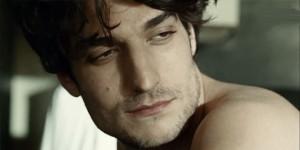 valentino-dangerous-man-jpgtop-20151124