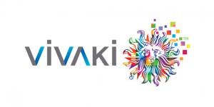vivaki-logo-img