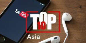 10-most-popular-youtube-ads-in-asia-jpgtop-20151214