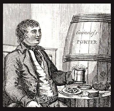 1794-Print
