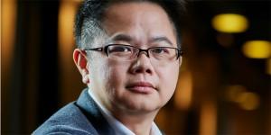Alvin-Huang-1