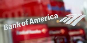 Bank-of-america-img-1