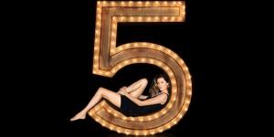 Chanel-No.5-Gisele-630x315