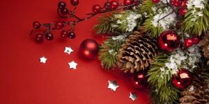 Christmas-mg