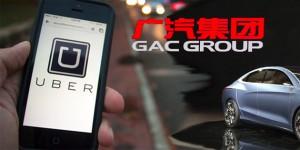 GAC UBer-1223
