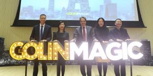 GolinMagic-IMG2015