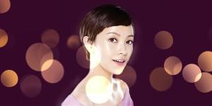 KanS-Amber Guo-JPG