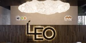 LEO-1209