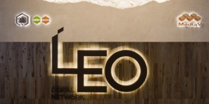 Leo-group-cover
