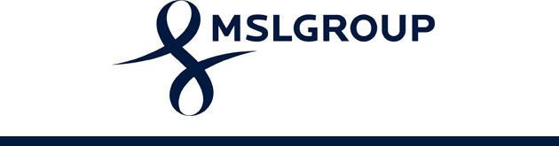 MSLGroup-1