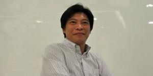 Michael-Chang-Aegis-630