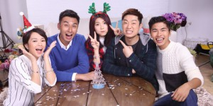 PANDORA_Hear-my-love_Group-photo-jpgtop-20151211
