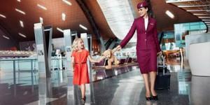Qatar Airways-2-1218