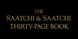 Saatchi&Saatchi-JPG-20151217-3