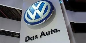 VW-DAS-AUTO-IM