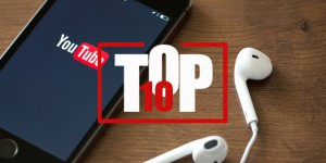 Youtube-top-10-cover