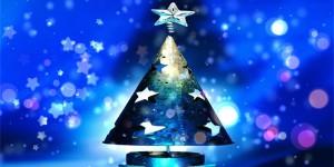 christmas tree-JPG-20151208-6