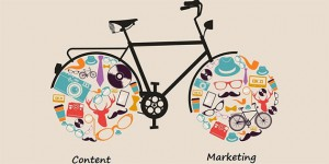 content marketing-1223