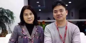 dongmingzhu-with-liuqiangdong-endorsements-made-in-china-jpgtop-20151217