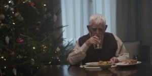 edeka-christmas-ad-heimkommen-jpgtop-20151202