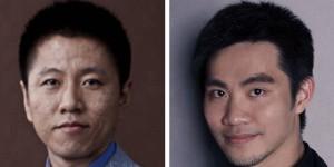 edelman-makes-two-senior-hires-in-china