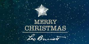 h5-leo-burnett-2015-christmas-jpgtop
