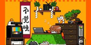 image-Yuuta-Toyoi-630x315